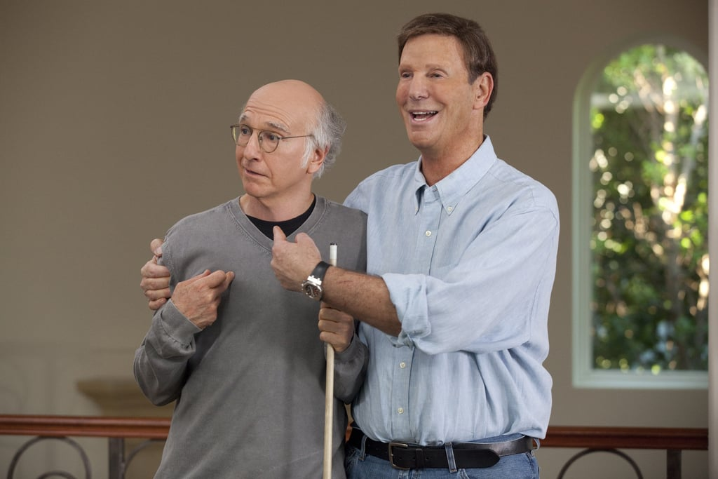 Bob-Einstein-Marty-Funkhouser-Curb-Your-