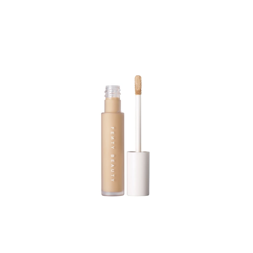 Fenty Beauty Pro Filt'r Concealer in 210