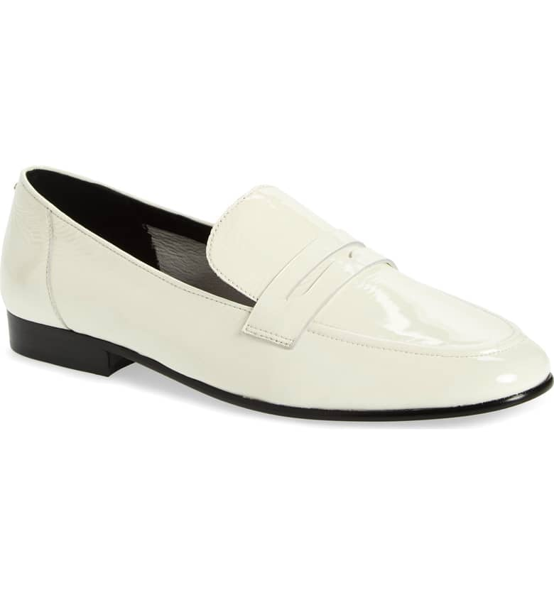 5aa58db7013 Kate Spade New York Genevieve Loafer