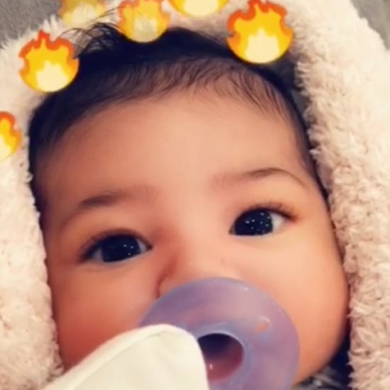 Celebrity baby news: The latest scoop on stars who have ...