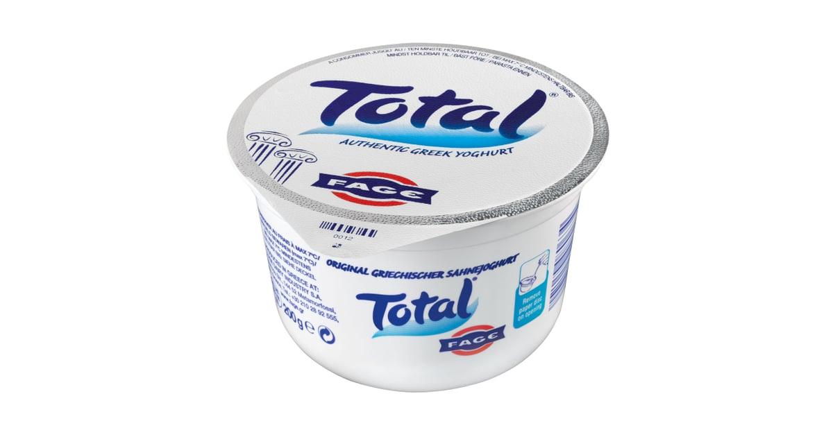 Fat yoghurt 4 Petite l&period