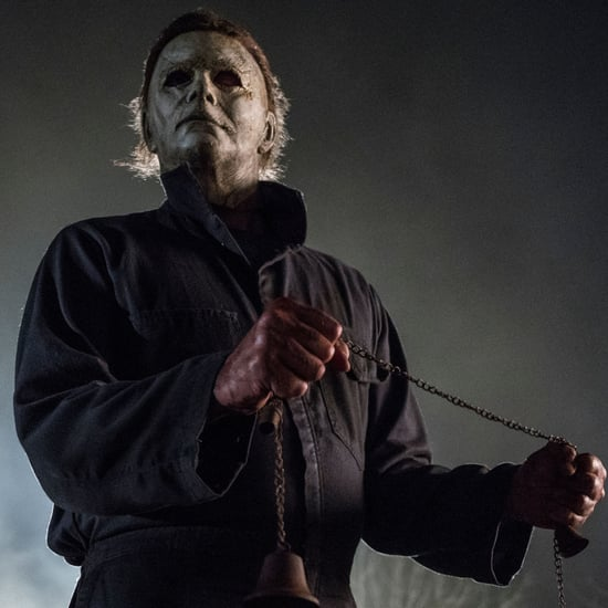 All 11 Michael Myers Halloween Movies Ranked Worst to Best