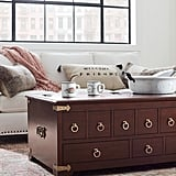 Pottery Barn Friends Collection
