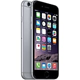 Straight Talk Prepaid Apple iPhone 6 32GB