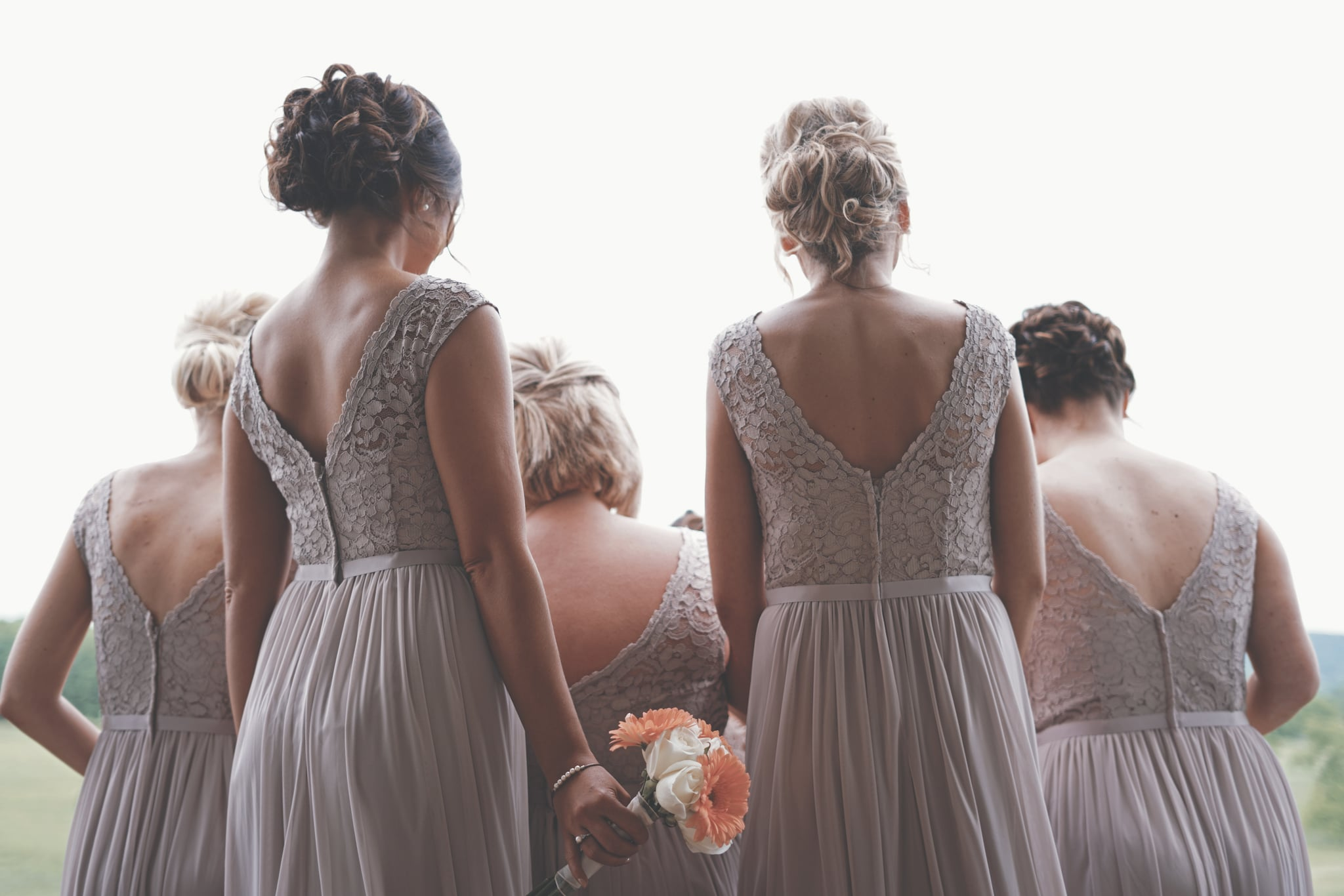 8 Things You Didn't Realize Annoy Your Bridesmaids