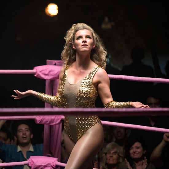 Will There Be GLOW Season 2?