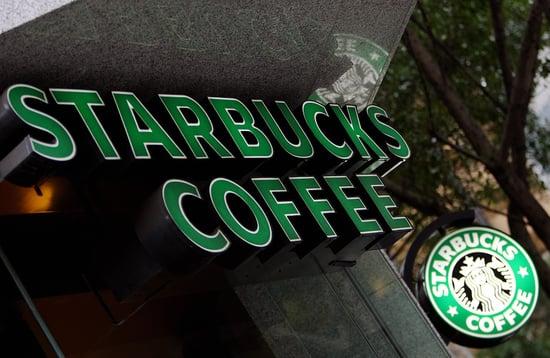 Do You Drink Starbucks Coffee?