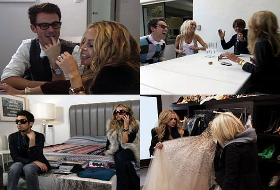 Are You Sad The Rachel Zoe Project Is Over?