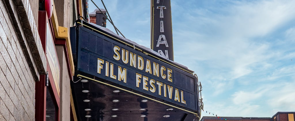 How the Pandemic Affected Sundance's 2021 Offerings