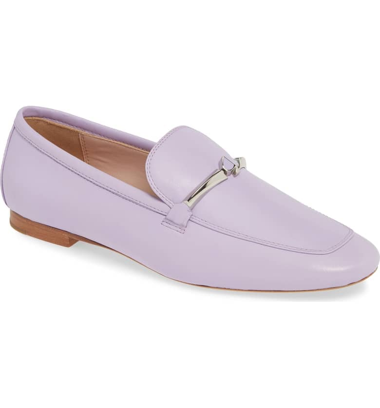 3aca2038535 Kate Spade New York Lana Loafers