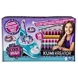 KumiKreator Friendship Bracelet Maker
