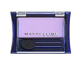 Maybelline Eye Shadow Single