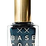 Base Coat Nail Polish in Satellite
