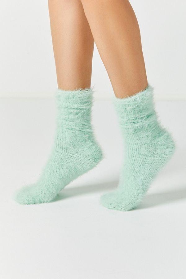 Cozy Stocking Stuffers