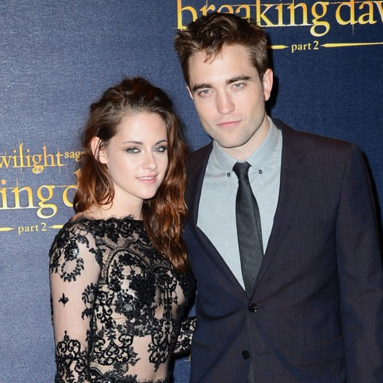 Reasons For Robert Pattinson and Kristen Stewart's Breakup