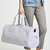 Herschel Novel Mid Volume Duffel Bag