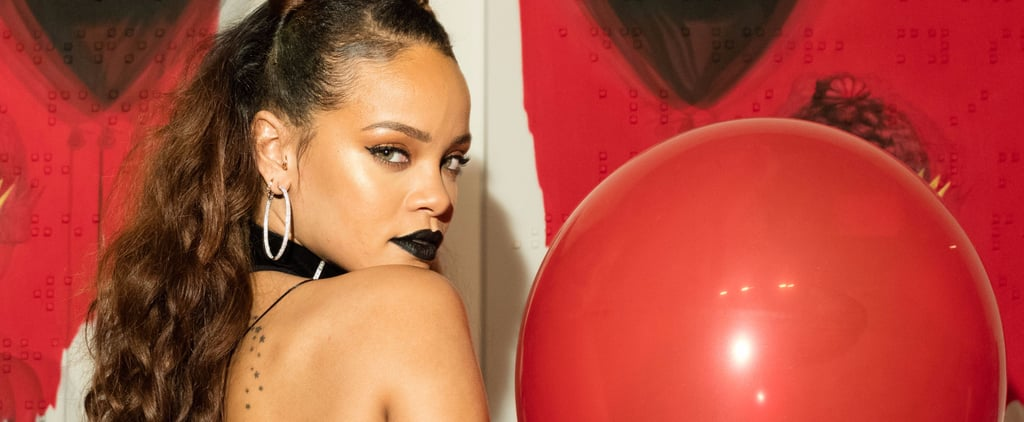 The 7 Best Black Lipsticks to Match Your Cold, Dark Soul