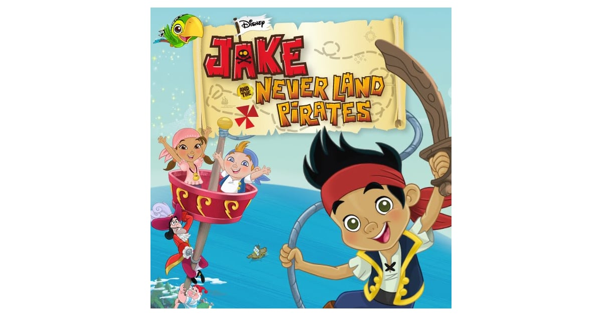 Geotripper: The Water Pirates: A Can a Day is All We Ask ...