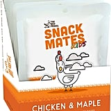The New Primal Chicken & Maple Snack Mates