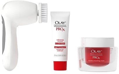 Olay ProX Advanced Cleansing System