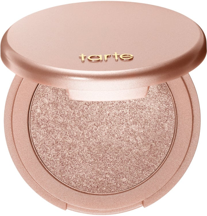 Tarte Amazonian Clay 12-Hour Highlighter