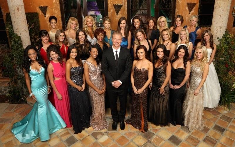 Best Seasons of The Bachelor