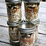 Make-Ahead Overnight Oats