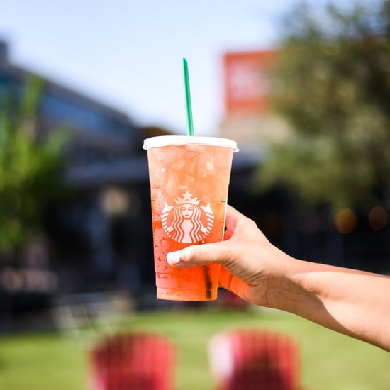 How to Get a Free Birthday Drink From Starbucks
