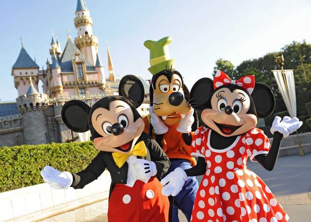 15 Magical Tips to Stretch Your Budget For Your Family's Disney Vacation