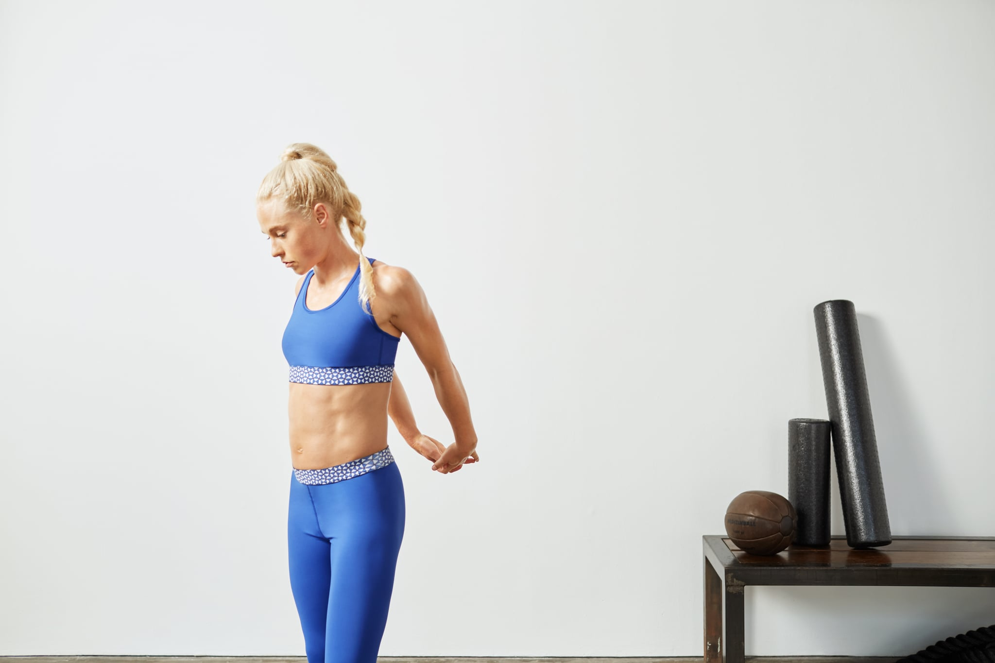 5 Ways to Burn 500 Calories in an Hour