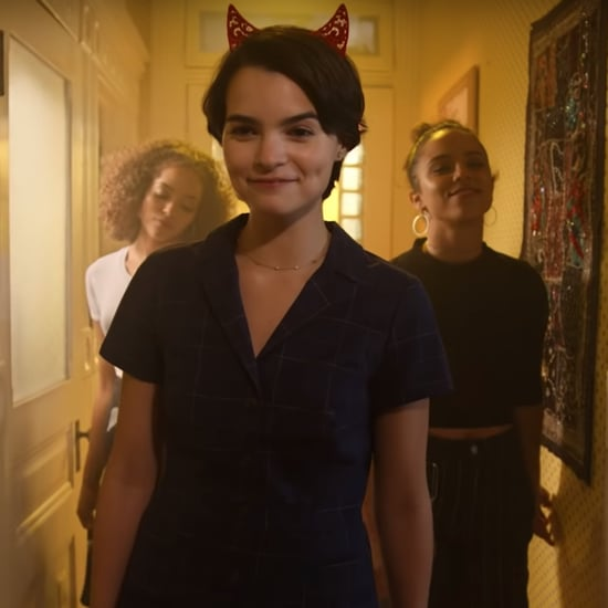 Trinkets Netflix Show Trailer