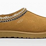 UGG Tasman Classic Slippers