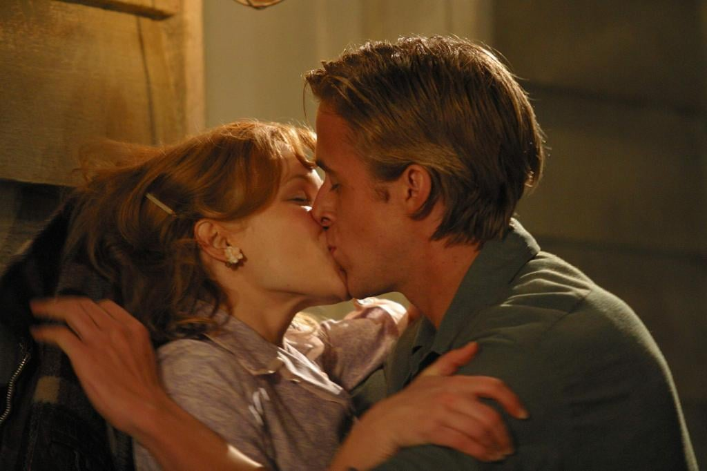 Different Types of Kisses Everyone Should Try | POPSUGAR ...