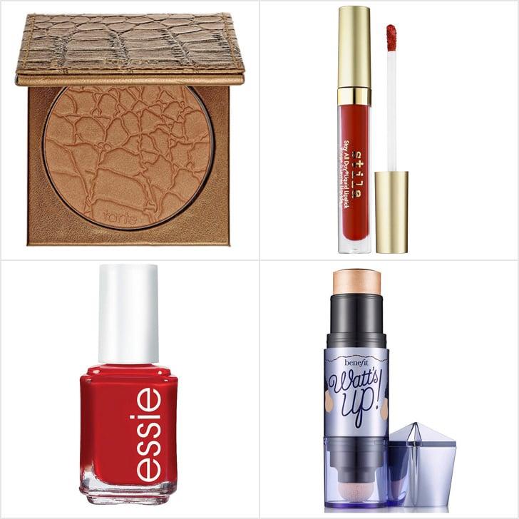 Best Makeup For Neutral Undertone Skin