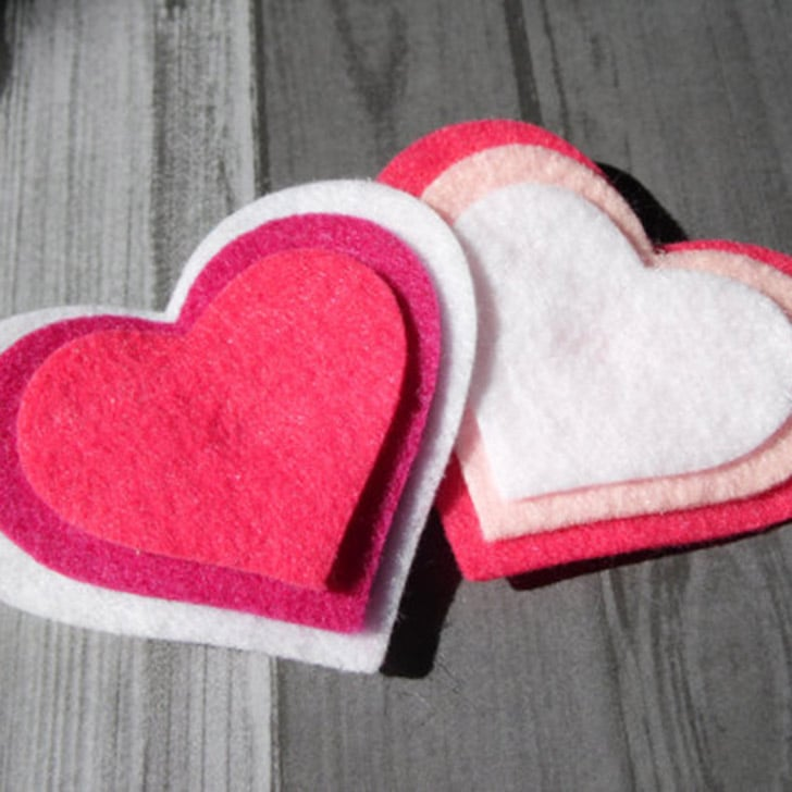 Different Valentine S Day Gift Ideas From Etsy Popsugar Beauty