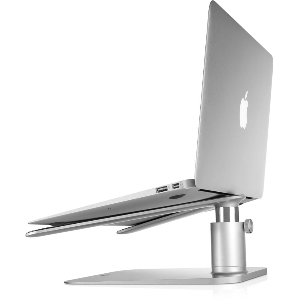 Twelve South HiRise Adjustable Stand