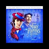 """""""Introducing Mary Poppins"""" by Lin-Manuel Miranda and Emily Blunt"""