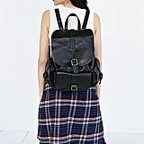 BDG Classic Pocket Backpack