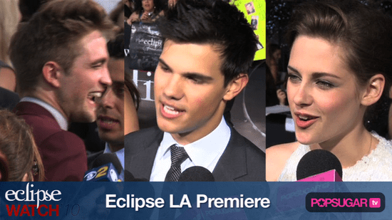 New Eclipse Premiere Video 2010-06-25 14:05:09