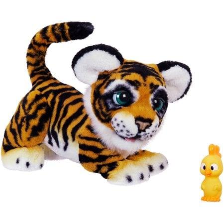 FurReal Playful Tiger