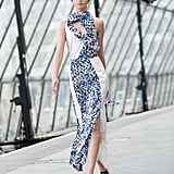 Spring 2011 London Fashion Week: Peter Pilotto