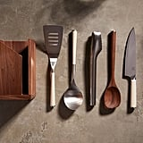 Material The Fundamentals Kitchenware Set