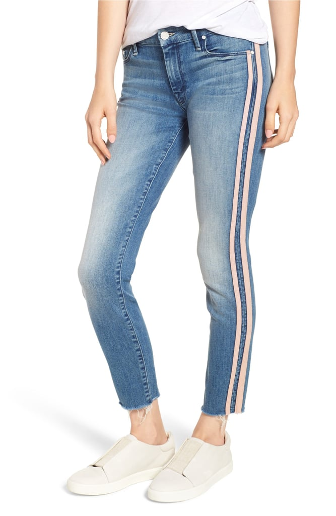 Nordstrom Anniversary Sale Jeans 2018