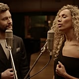 """You Are the Reason"" by Calum Scott feat. Leona Lewis"
