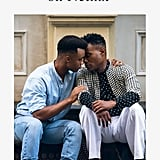 Gay and Lesbian TV Shows on Netflix | 2020