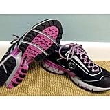 "<a href=""http:/... Izumi SyncroSeek III WRX Trail Runners</a>"