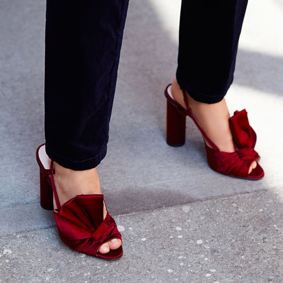 Best Heels For Fall