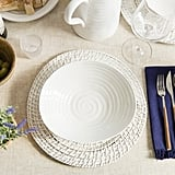 Clean and Contemporary Servingware