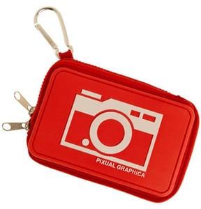 Modcloth Retro-Themed Camera Cases