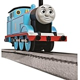 Lionel Trains Thomas the Tank O-Gauge Engine With LionChief Remote